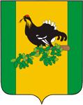 Калтасинский сельсовет муниципального района