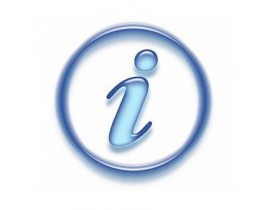 Федеральным законом от 27.07.2006 N 152-ФЗ «О персональных данных» установлены требования к надлежащему обороту персональных данных.