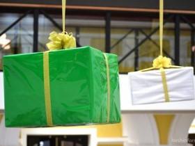 Верховный суд Башкирии напоминает чиновникам о запрете получать подарки