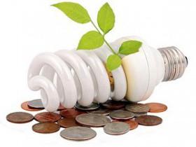 Энергосбережение — вклад каждого — результат общий!